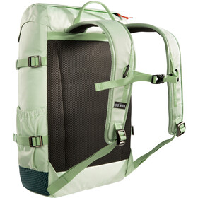 Tatonka City Hiker Daypack, verde